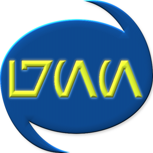 [OB;014] Un' System - Seat of the Systems Republic of Kal'Bavakor Galactic_News_Network_Logo