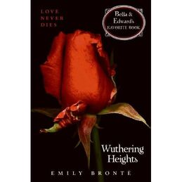 Wuthering-heights-twilight-cover