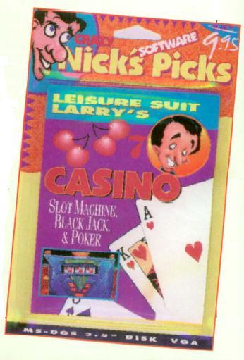 casino machine black jack