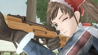 Valkyria01-thumb