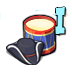 Party on the 4th-Part 1-Craft Fireworks-icon.png