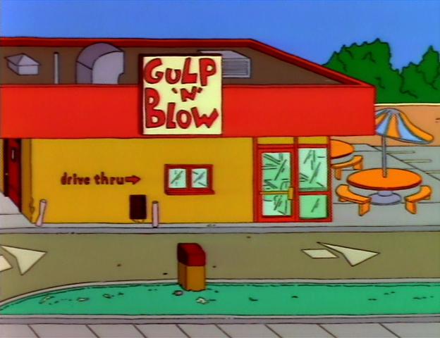 Gulp_'n'_blow.png