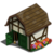 Swiss Tool Shed-icon