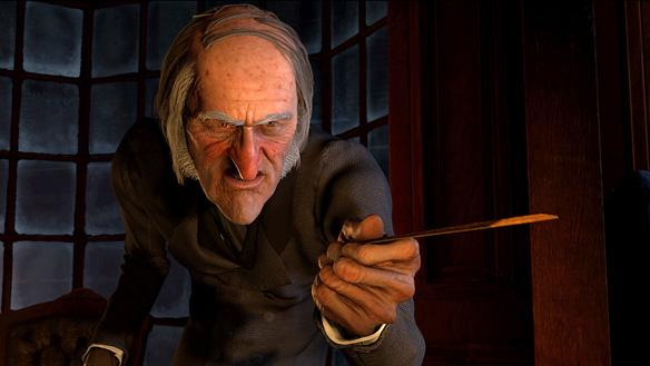 Scrooge-carrey.jpg