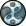 Silver Quest Icon