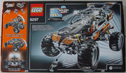 8297 Back of Box