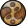 Bronze Quest Icon