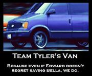 Team Tyler s Van by Jack0King