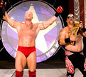 WWE Tag Team Championship/Champion gallery - Pro Wrestling Wiki ...