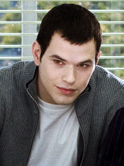 Emmett-emmett-cullen-9628209-300-400