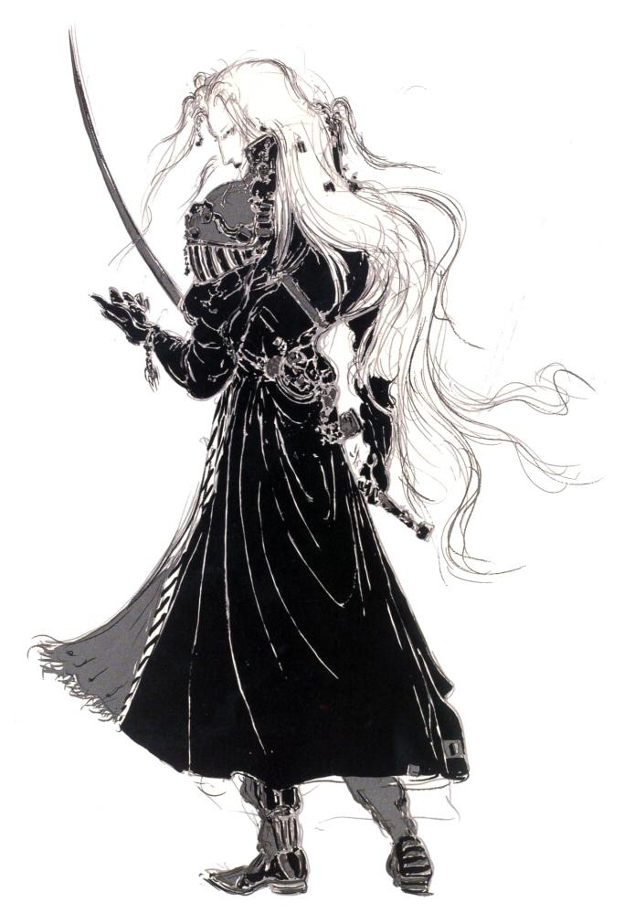 Fantasy WikiDragons Neck