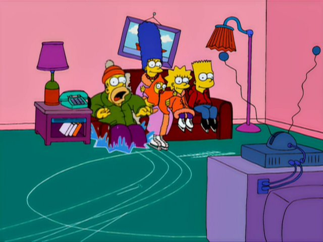 http://images3.wikia.nocookie.net/__cb20100707235514/simpsons/images/7/73/CouchGagS12E12.jpg