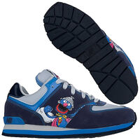 NewBalance-SuperGrover