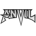 Anvil-GTACW-logo.png (150×150)