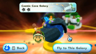 Cosmic Cove Galaxy-1-