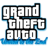 Grand Theft Auto United to the End
