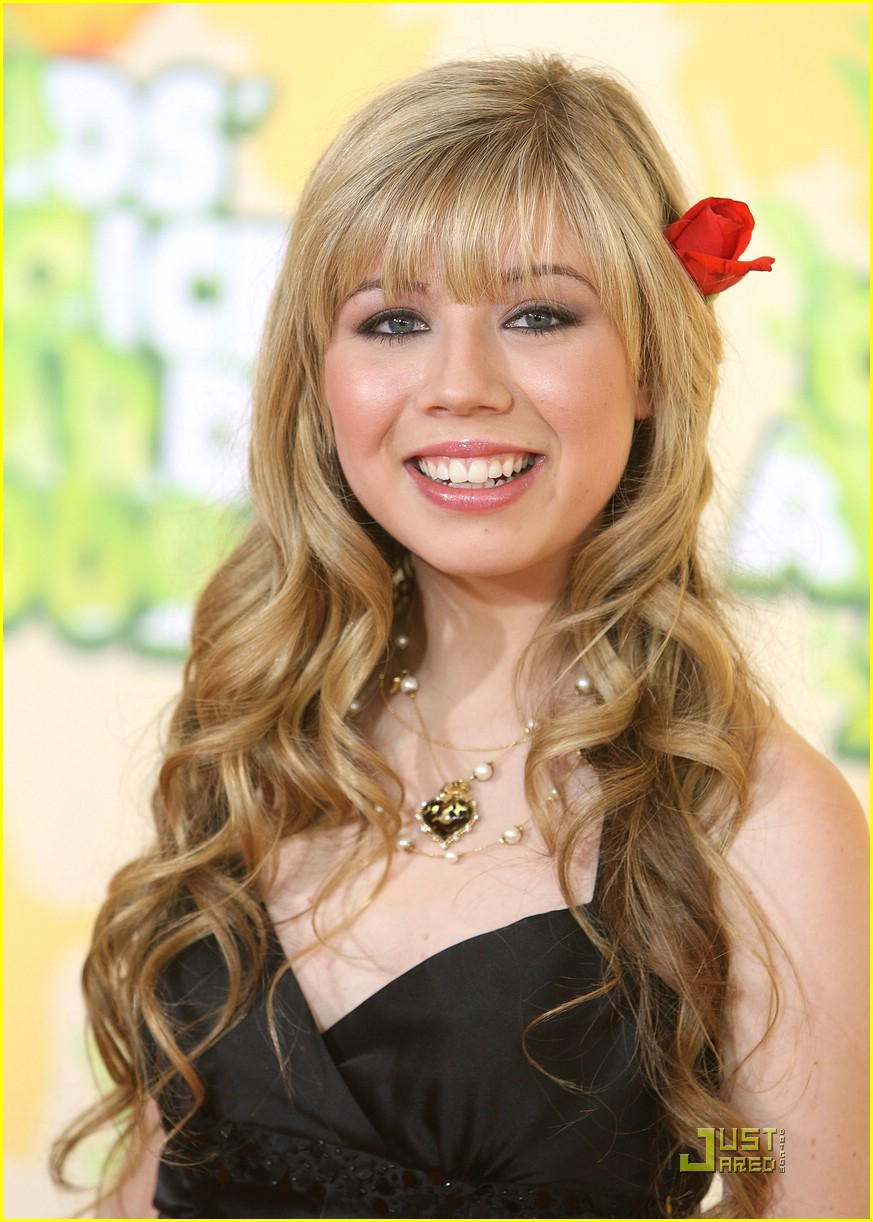 Jennette-mccurdy-nathan-kress-kids-choice-awards-04.jpg