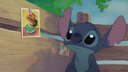 Liloandstitch2-204