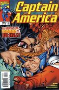 Captain America Vol 3 19