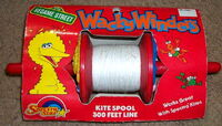 Wacky winders 1988 a