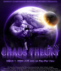ChaosTheory09