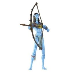Avatar-Navi-Neytiri-Action-Figure