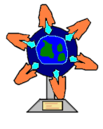 173px-AwardAward