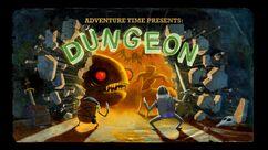 Titlecard S1E18 dungeon.jpg