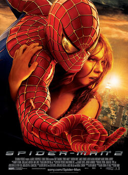 Spider-Man-2-Movie