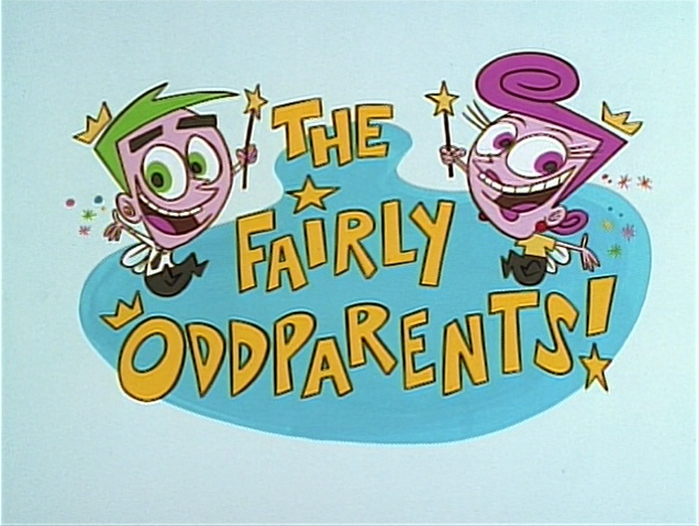 Rule 34 Fairly OddParents http://kootation.com/rule-34-fairly-oddparents.html