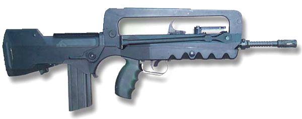 Mercado: Sección de Armas. - Página 3 Famas_f1