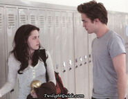 Bella-edward-46
