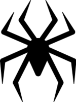 Tsuchigumo Symbol
