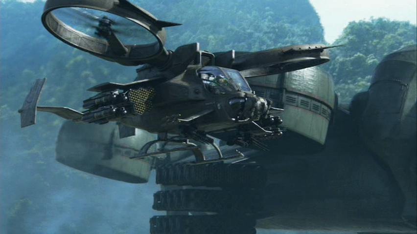 http://images3.wikia.nocookie.net/__cb20100715131136/jamescameronsavatar/images/8/83/AT-99_Scorpion_Gunship.JPG