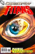 Titans Vol 2 25
