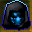 Nexus Crawler's Mask Icon