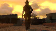 John marston6