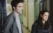 New moon12