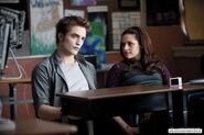 New moon13