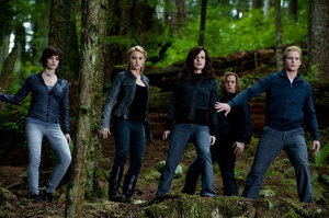 300px-The Cullens In Eclipse