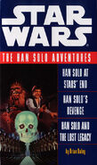 http://starwars.wikia.com/wiki/File:The_Han_Solo_Adventures_2002