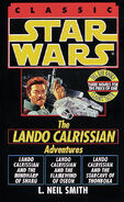 http://starwars.wikia.com/wiki/File:The_Lando_Calrissian_Adventures_1994