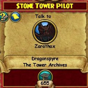 Stone Tower Pilot2