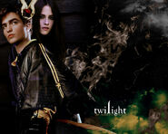 Twilight-wallpaper-twilight-series-787124 1280 1024