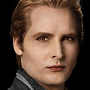 Thumb-Carlisle Cullen