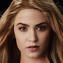Thumb-Rosalie Hale
