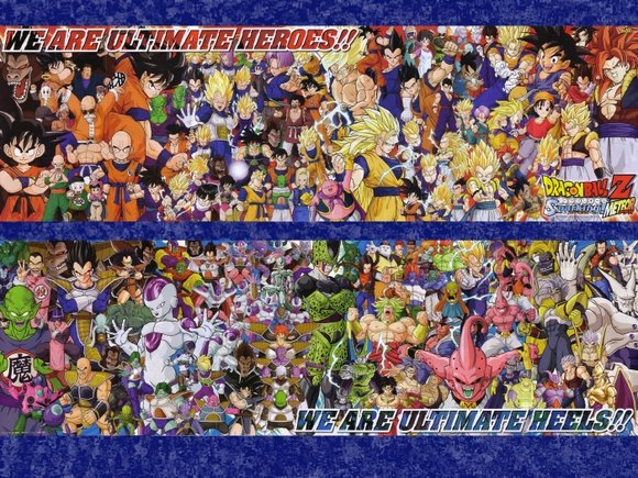 Dbz Pics Of All Characters http://briggsplanet.com/photographydhi/dragon-ball-z-gt-all-characters
