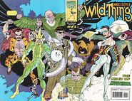WildThing Vol 1 6