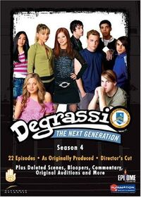 DTNGS4DVD