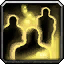Achievement guildperk everyones a hero rank2.png